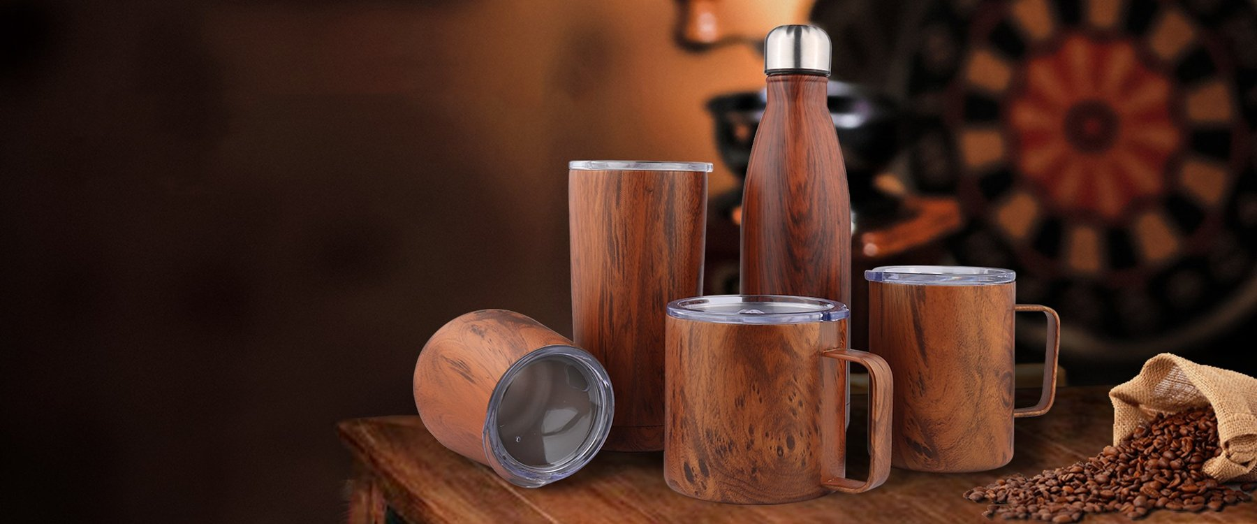 The Ultimate Guide to Buying a Thermos Flask
